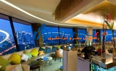 files_hotelPhotos_19051021[531fe5a72060d404af7241b14880e70e].jpg (383×235)